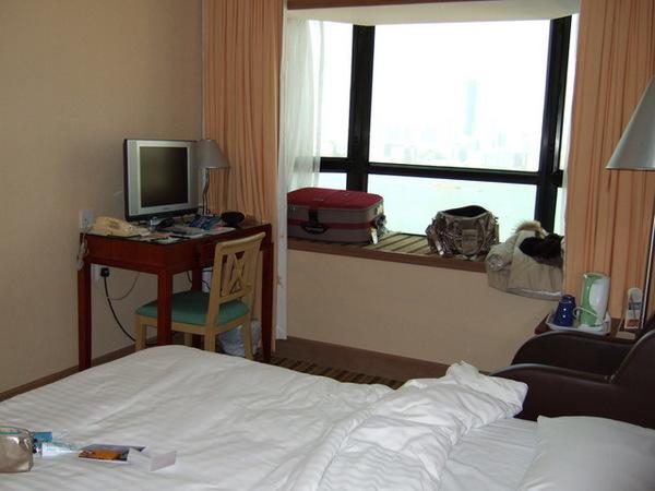 Day 1_港島麗東酒店海景房 2.jpg