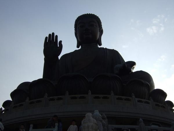 Day 2_大嶼山上 11 (大佛).jpg