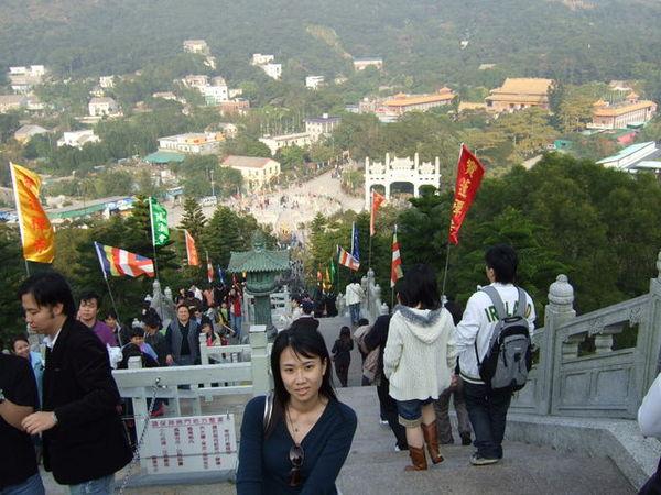 Day 2_大嶼山上 17.jpg