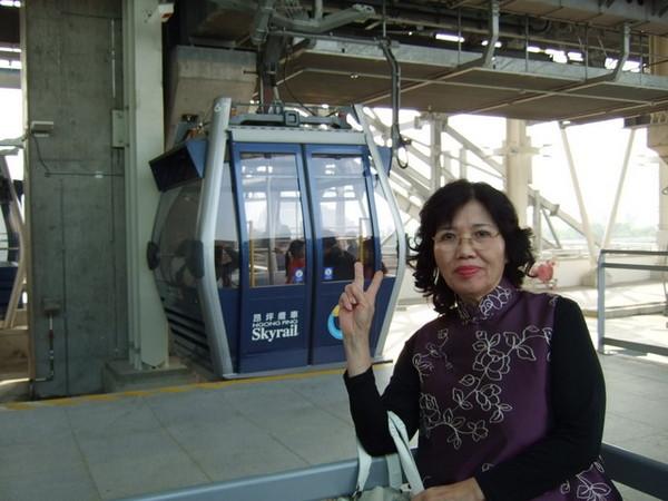 Day 2_大嶼山纜車排隊 5.jpg