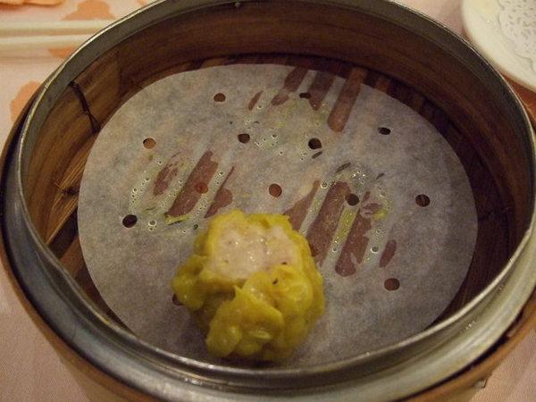 Day 2_北京樓早茶(蟹黃燒賣).jpg