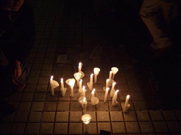 Day 2_皇后碼頭 4(抗議拆遷).jpg