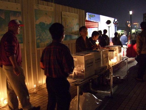 Day 2_皇后碼頭 6(抗議拆遷).jpg