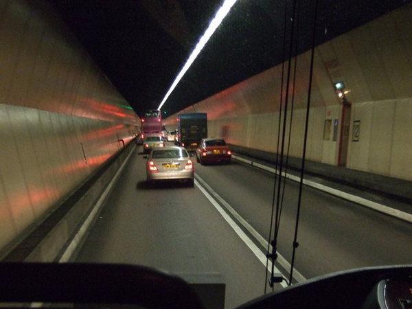 Day 3_回程 3 (海底隧道).jpg