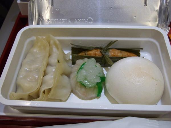 Day 3_回程 8 (華航機上餐).jpg
