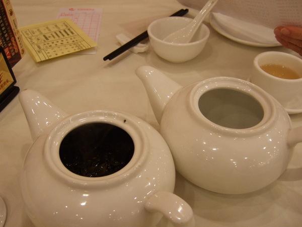 Day 3_彩福早茶 1 (茶水).jpg