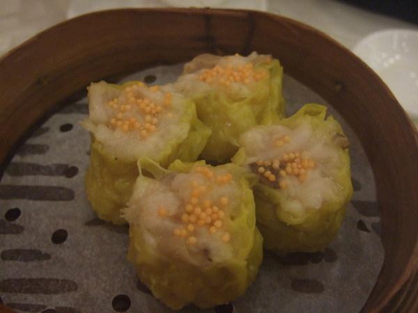 Day 3_彩福早茶 11 (蟹黃燒賣).jpg