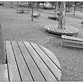 20080315_08.jpg
