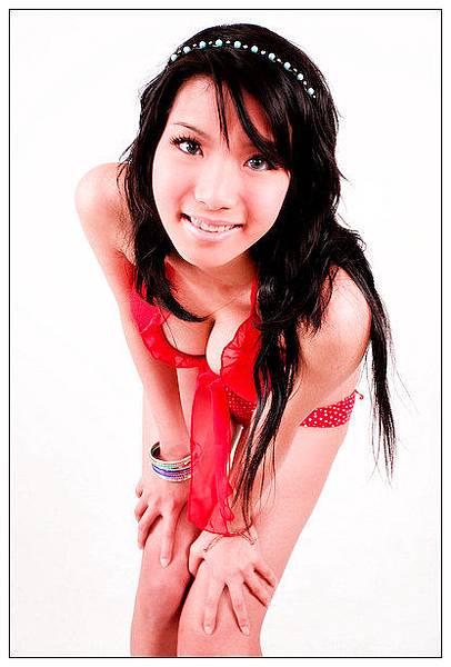 2008_03_02.jpg