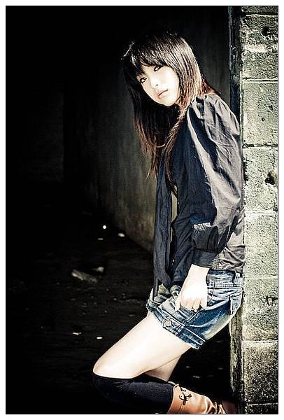 20080406_08.jpg