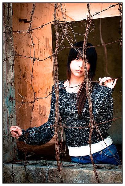 20080406_09.jpg