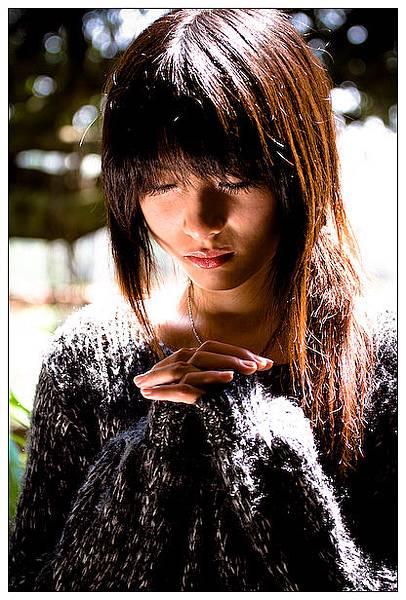 20080406_14.jpg