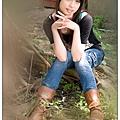 20080406_20.jpg