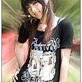 20080406_23.jpg