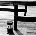 20080404_03.jpg
