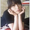 20080407_29.jpg