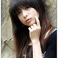 20080407_31.jpg