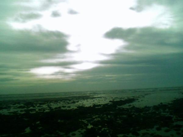 海邊2.jpg