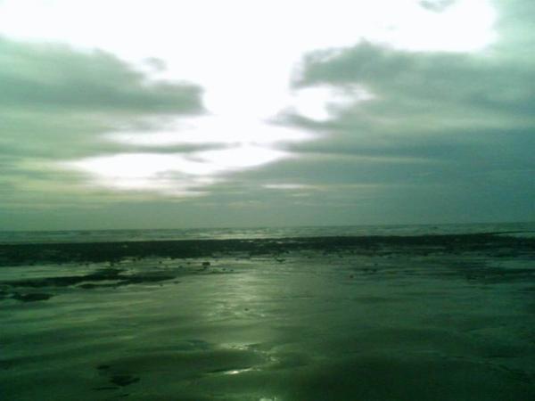 海邊3.jpg