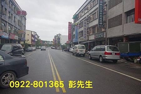 lA2922-11.jpg