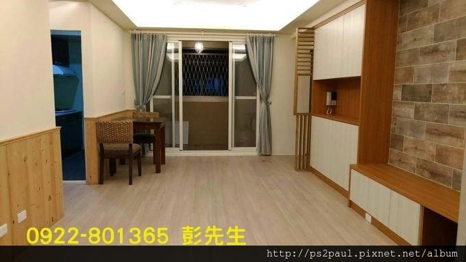 lA4357-11.jpg