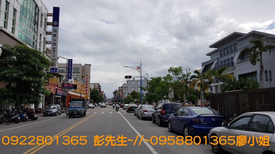 l5b39cf68f1a1f.jpg