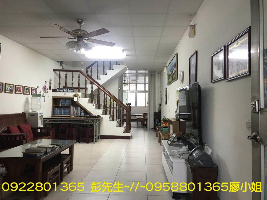 l5b3de52085531.jpg