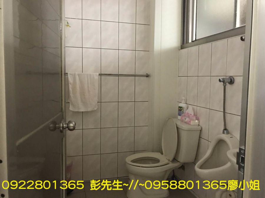 l5b3de523346bf.jpg