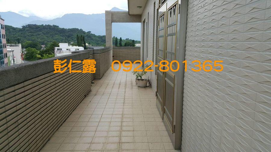 l5bc58c0c311ed.jpg