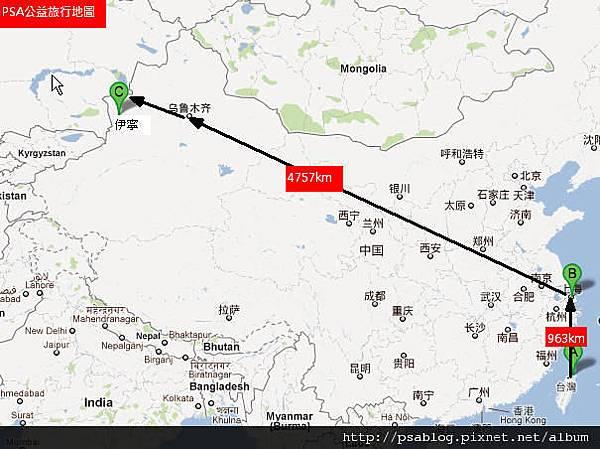 新疆公益旅行地圖.jpg