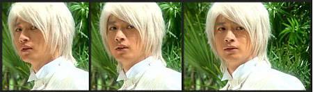 shinobu3.jpg
