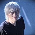 kuroki_001.jpg