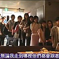 kimyo2008au_001