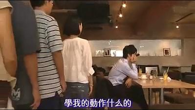 kimyo2008au_002