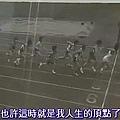 kimyo2008au_005