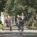 kimyo2008au_006