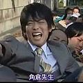 kimyo2008au_009