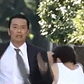 kimyo2008au_010
