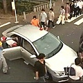 kimyo2008au_012