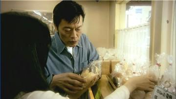 Hospice003