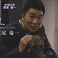 S_saigo_cast_003.jpg
