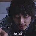 S_saigo_1003.jpg
