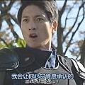 S_saigo_1007.jpg