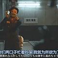 S_saigo_2002.jpg