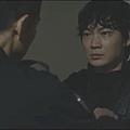 S_saigo_3003.jpg
