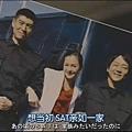 S_saigo_6002.jpg