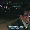 HoshiSP_5003.jpg