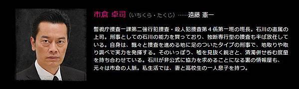 Border_cast_ichikura.jpg