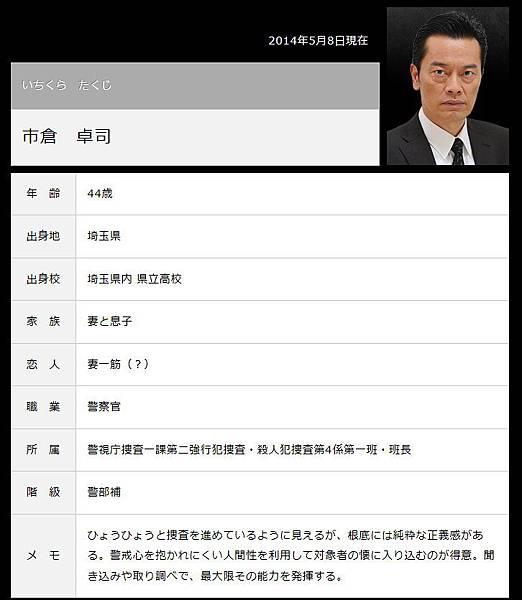 Border_SG_ichikura001.jpg