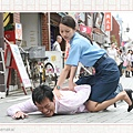 oyaji_ep05.jpg